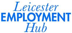 Employment Hub Logo