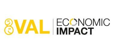 Economic Impact logo